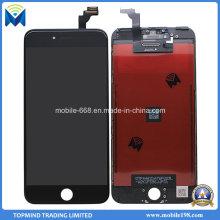 LCD pour iPhone 6 Plus LCD Assemblée avec Digitizer
