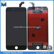 LCD for iPhone 6 Plus LCD Assembly with Digitizer
