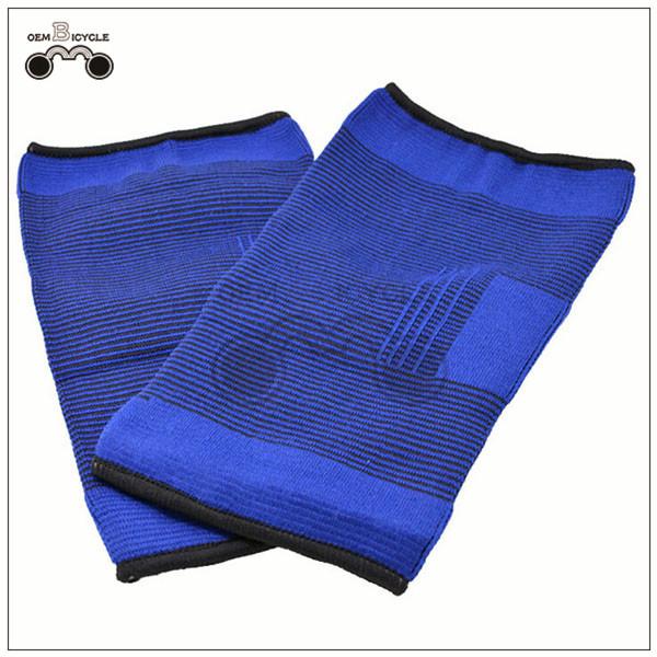knee pads01