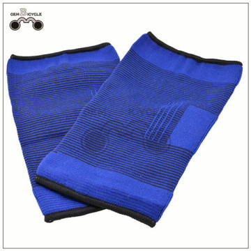 bike knee pads bicycle knee guard protection for sale