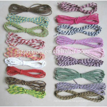 best quality and most competitive price of elastic cords