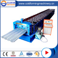High Quality GI HeBei Roof Panel Making Machine