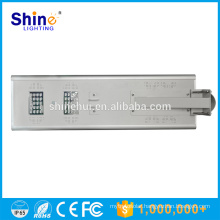 Made in China 40w Led Solar Street Light