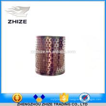 34XT1-08502 Steering oil tank filter for yutong/kinglong/higer