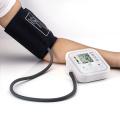 Home Upper Arm Mini Pediatric Blood Pressure Monitor