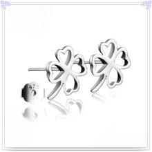 925 prata esterlina jóias jóias de prata jóias de moda (se151)