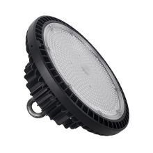 SAA aprovou UFO LED high bay light