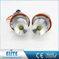45W E39 replacement led marker angel eye headlight