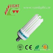U forma série as lâmpadas CFL (VLC-8UT6-150W)
