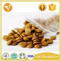 Alibaba Best Sellers Application de saveur de poisson Dry Dog Food