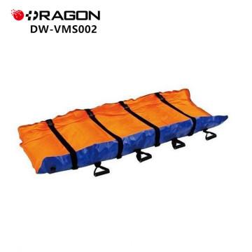 DW-VMS002 First aid soft vacuum mattress Air Stretcher