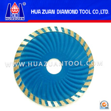 Stone Diamond Tools for Granite Processing, Marble