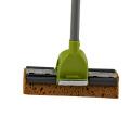 Smart Single Roller Mop Floor Cleaning Sponge PVA Magic Mop