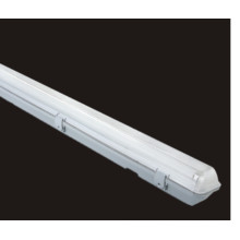 Water Proof Light Fitting (FT-D)