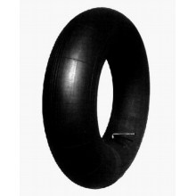 Butyl and Natural Inner Tubes 1200r20