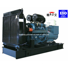 Power Generator Set 100kw (GF100DW1)