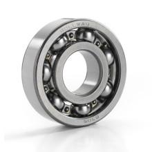 Ball Bearing/NTN Bearing 6703-Rrz 6703llf 6703