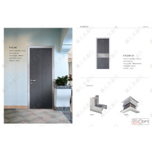 Cheap PVC Door, Cheap Shower Door, Cheaper Entrance Door