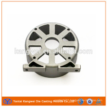 Precision A360 Die Casting Part