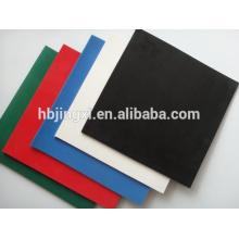 Oil Resistance Rubber Sheet ( NBR )
