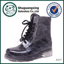 бесплатный образец обувь B-817