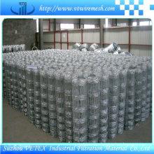 Suzhou Vetex Safety Mesh Fence
