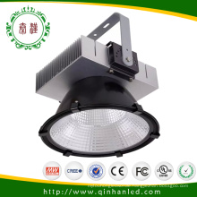 Meanwell Driver 5 Years Warranty Warehouse Highhay Lamp LED Industrial Light From Qinhan Lighting