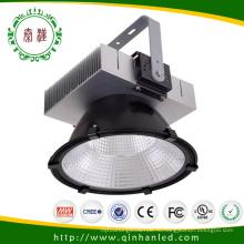 Водитель meanwell 5 лет Гарантированности склад Highhay Светильник светодиодный Промышленный свет от Qinhan освещения