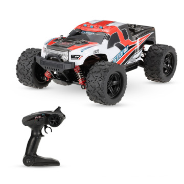 DWI 1 18 High Speed Buggy Off Road Electric RC Tracked Vehicle For Sale