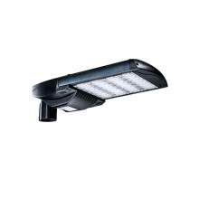 7 years warranty super bright led 200w led street lamps