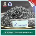 98% Super Potassium Humate High Humic Fulvic Acid