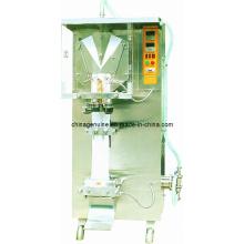Zcheng Liquid Packing Equipment Enchimento Embalagem Máquinas de selagem Yx1000