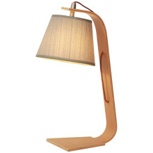 Cool Decorative Table Lamps