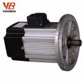 guindaste 3 fase indução engrenagem motor 0.75kw