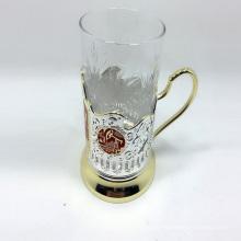 Os produtos por atacado bebem suportes de copo da cerveja para Drinkware
