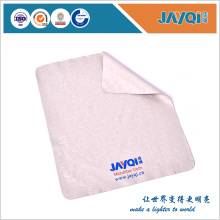Thick Magic Microfiber Cleaning Cloth Mop