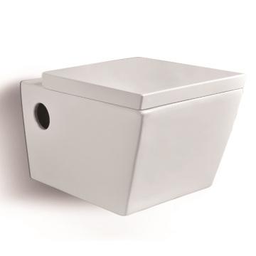 2613e WC de cerámica de pared