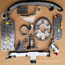 Timing Chain repair Kit for Prado 3RZ 3RZ-FE 2.7L 13506-75020 13521-75010 13562-75010 13561-75020 13523-75010  13507-75010etc