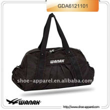 New Yoga Bag Sports Travel Bag