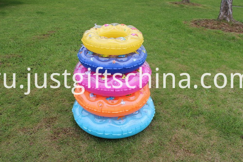 swimming rings_..