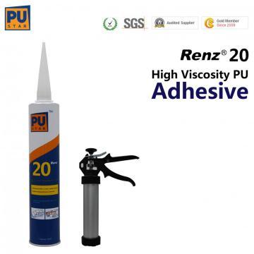 High strenth Polyurethane Adhesive