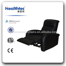Functional Sofa Cinema Chairs Prices (A020-D)