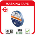 Great Quality Masking Tape - W22