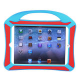 Case for iPad Mini, shockproof, for children/kids