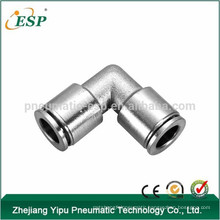 MPUL 6 yipu ningbo brass galvanized pipe fitting