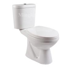africa hot sale good design cheap water saving toilet bowl ceramic