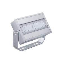 TUV GS UL DLC llevó la lámpara de inundación llevada del proyector de iluminación al aire libre 10w 20w 30w 50w 70w 100w 150w 240w 240w 320w