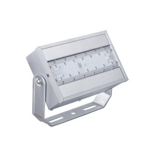 UL Outdoor Led Flood Light bulb 40w With IP66 Rated For Garden and Park lighting