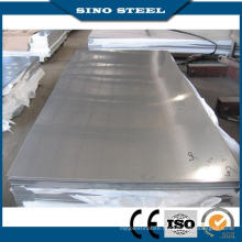 DC04 Carbon Cold Rolled Steel Sheet