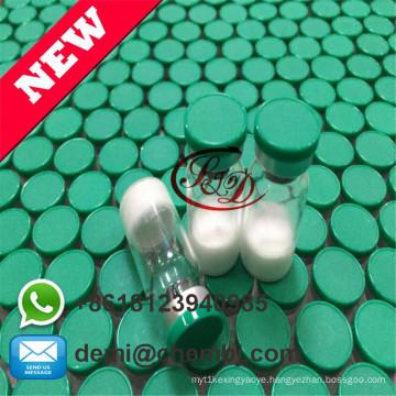 Follistatin 344, Fst344, Fst-344 1mg/Vial Human Growth Polypeptides for Bodybuilding